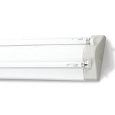 飛利浦 T5山型燈具(14W)-雙燈管