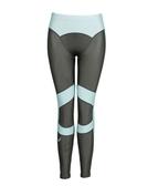 [陽光樂活]ASICS亞瑟士LONG TIGHTS RF 慢跑系列 運動 慢跑緊身長褲(女) XA126X-9340