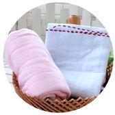 嬰兒保暖包巾新生兒包被襁褓單裹布抱毯抱被2條