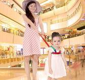 兒童防走失帶牽引繩 寶寶嬰幼兒小孩防丟失背包學步帶兒童防丟繩 童趣潮品