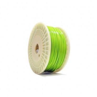 PLA 3D Printer 膠捲 綠