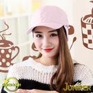 保暖護耳帽子-女款鋪棉防潑水可換色螢光夜間反光條運動防風帽J3630 JUNIPER