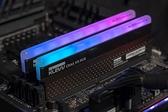 KLEVV 科賦CRAS XR-DDR4 4000 16GB RGB電競超頻記憶體(8G*2)