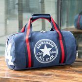 降價兩天-健身包斜背包新品手提旅行包含鞋位單肩運動包男健身包大容量行李袋短途旅游包