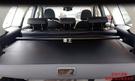 【車王汽車精品百貨】Subaru XV 伸縮款式 後遮物簾 後遮簾 遮物簾 隔板