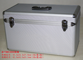 鬆下MDH1 MD10000 130 160 153MC dvx200專業攝像機箱 鋁箱 包 萬客城