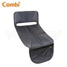 康貝 Combi 汽座止滑保護墊/止滑墊(黑)