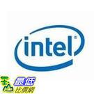 [美國直購 ShopUSA]  Intel ASR1550MINFP SR1550 Mini Control Panel$1057