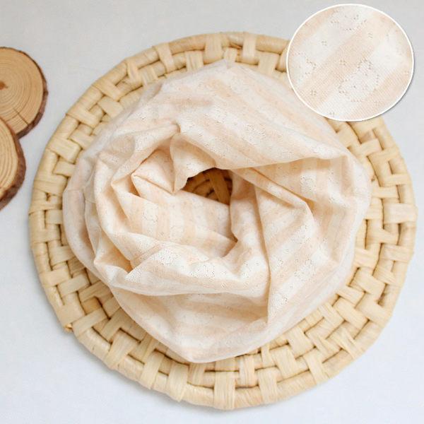 夏季薄款 純棉月子帽彩棉孕婦帽產婦帽 兩用圍脖包頭防風頭巾產後【時尚家居館】