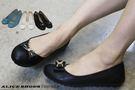 ALICE SHOES艾莉時尚美鞋 請把...