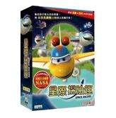 [COSCO代購] W116967 DVD - 弘恩動畫 星際探險趣 雙語DVD 6片裝