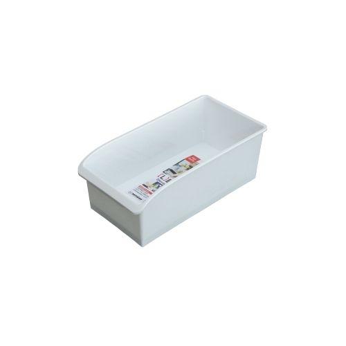 KEYWAY廚房收納盒置物架P5-0072(L)【愛買】