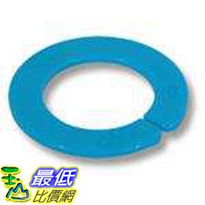 [104美國直購] 戴森 Dyson Part DC07 UprigtDyson Turquoise Cleaner Head Pivot Circlip #DY-901716-07