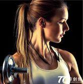 無線運動藍牙耳機跑步雙耳耳塞式掛耳入耳頸掛脖式頭戴式重低音炮手機蘋果華為通用