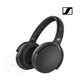 SENNHEISER HD 350BT 無線藍牙耳機 黑白雙色可選