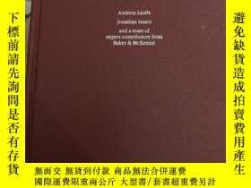 二手書博民逛書店EMPLOYMENT罕見LAW & PRACTICE IN CHINAY14581 看圖 看圖