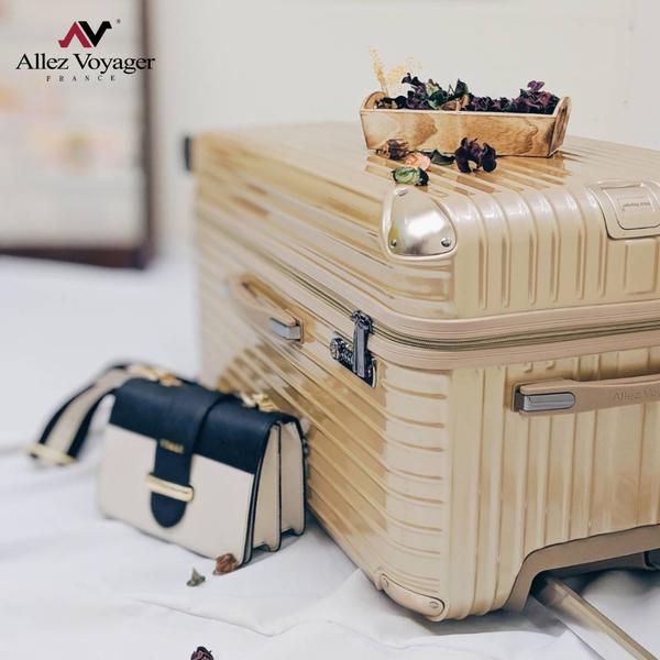 行李箱 旅行箱 29吋 PC 拉鍊 Sport運動版 奧莉薇閣 附贈防塵套