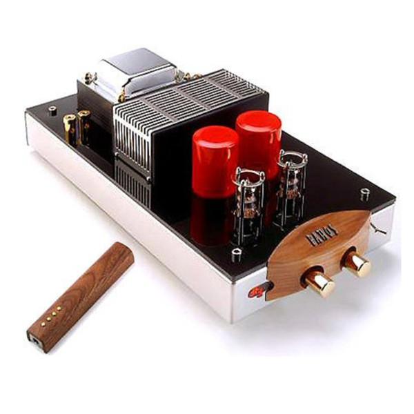 【勝豐群音響竹北】PATHOS Classic One III MKIII 第三代綜合擴大機!大幅度提升音樂解析力與透明度!