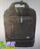 [COSCO代購] W115360 Neopro 超輕商務款電腦後背包