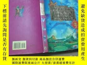 二手書博民逛書店THE罕見PUFFIN TWENTIETH-CENTURY CO