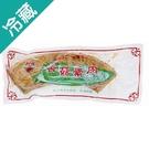 如祥香菇素肉250g【愛買冷藏】