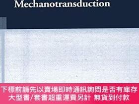 二手書博民逛書店Cardiac罕見MechanotransductionY255174 Weckstrom, Matti, P