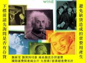 二手書博民逛書店Grasping罕見For The WindY256260 John W. Whitehead Zonderv