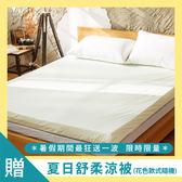 乳膠床墊;雙人5X6.2尺10cm【天然乳膠】LAMINA