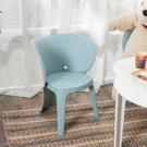 *趣味造型椅-大象-生活工場