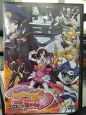 挖寶二手片-P17-354-正版DVD-動畫【在校時光/OVA】-日語發音(直購價)