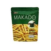 MAKADO麥卡多薯條-海苔27g【愛買】