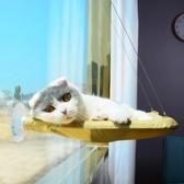 喵仙兒吊床簡約貓吊床貓床寵物用品貓咪窩貓用品 【快速出貨】