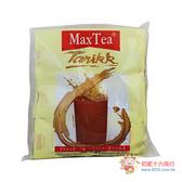 印尼-MAXTEA三合一拉茶_25g*30包【0216零食團購】9311931506204