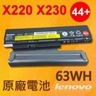 6芯 聯想 LENOVO X220 X230 原廠電池 44+ 44++ X220I X230I X220S X230S 45N1024 45N1025 45N1028 45N1029 45N1172 44+ 44++