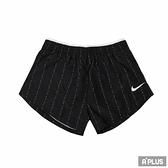 NIKE 女 運動短褲 AS W NK DF ICNCLSH TEMPO LX 慢跑 吸濕 排汗-DD6026010