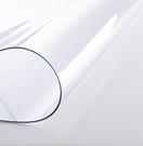 軟玻璃塑料PVC桌布防水防燙防油