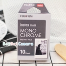 BaiBaiCamera 黑白 黑白顯影 拍立得底片 拍立得相紙 另售 空白底片 mini8 mini9 mini25 sp2