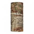 [BUFF]【Realtree 授權】Coolnet 抗UV頭巾 凜冬將至 (BF119456-809)