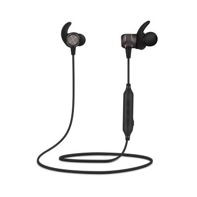 【BOROFONE BE5】運動型內勾式藍牙耳機