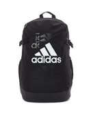 Adidas POWER GRAPHIC BACKPACK 運動後背包-NO.ED6880