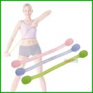 QQ彈力繩(抗力繩//果凍彈力繩/拉繩/拉筋帶/Jelly Tube/QQ果凍彈力繩)