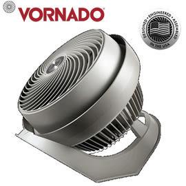 VORNADO 渦輪空氣循環扇 735C 5段風量 美國製 原廠公司貨 6年保固