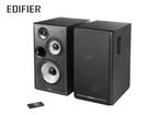 漫步者 EDIFER R2750DB 2.0聲道多媒體二件式藍牙喇叭附遙控 全新品公司貨保固