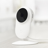 智慧攝像機1080P無線家用監控微型紅外夜視高清攝像頭YJT 交換禮物