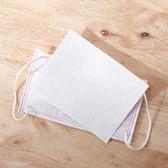 mocodo口罩防護墊片(5入)-生活工場