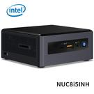 (不含作業系統和硬碟) intel NU...