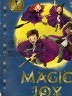 二手書R2YB2013年《MAGIC JOY 9 課本 無CD》佳音957448