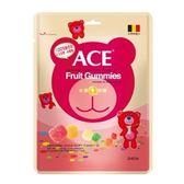 ACE 水果Q軟糖 (48g)     1盒12包549元
