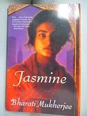 【書寶二手書T7/原文小說_BG6】Jasmine_Mukherjee, Bharati