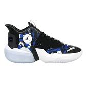 NIKE JORDAN REACT ELEVATION PF限量-男喬丹籃球鞋(免運≡體院≡ CK6617004